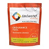 Tailwind Nutrition Endurance Fuel Mandarin Orange 30 Serving