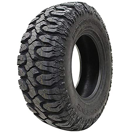 patagonia mt tire review