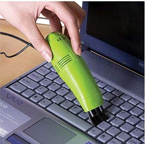 Zonster Teclado del Ordenador 1PC Mini Aspirador Conveniente TI ...