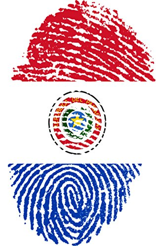 Quick Guide to Obtain Permanent Residency in Paraguay