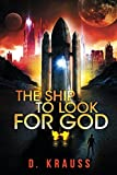 Free eBook - The Ship to Look for God