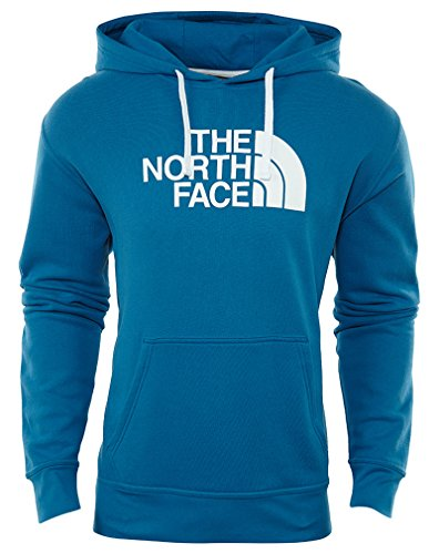 North Face Mens Half Hoodie product image
