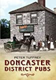 Doncaster District Pubs