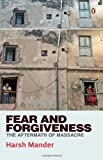 Fear and Forgiveness