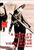 A People's History of the Vietnam War, Jonathan Neale, 1565849434