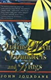 img - for Sailing with Scoundrels and Kings 1St edition by Jourdane, John (2006) Hardcover book / textbook / text book