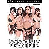 Legendary Players 02