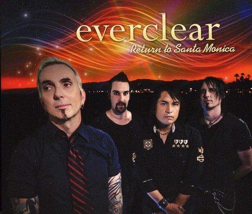 Everclear - Back to Bradford Lyrics - Zortam Music