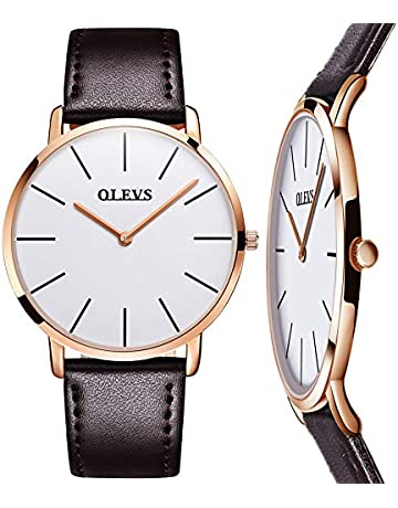 Amazon Com Watches Men Clothing Shoes Jewelry Wrist Watches