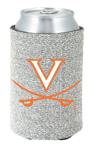 Price comparison product image Kolder Virginia Cavaliers Kaddy Can Holder