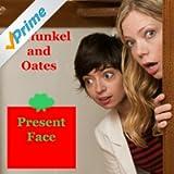 Present Face
