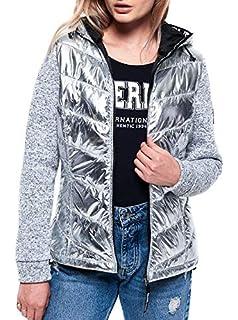 Active Accessoires Superdry Et HybridVêtements Femme Gilet QrtoBdxshC
