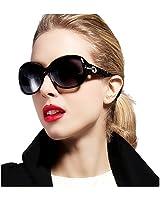 Ray Ban Sunglasses RB 4068 601 Glossy...
