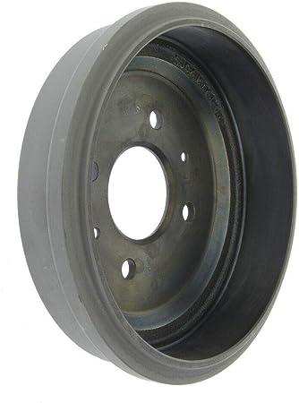 Centric Parts 122.44038 Brake Drum