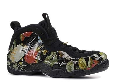 sale retailer b6cda 604b0 Amazon.com  Nike Air Foamposite One Mens Style   314996-012  Shoes