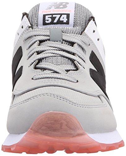 Nye Balance Mænds Ml574 State Fair Kørende Sneaker K0Lpmm
