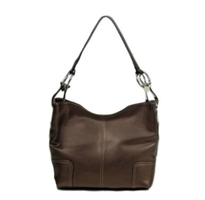 Tosca Hand Bag Handbag Purse 640