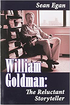 william goldman epub