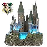 Hallmark Keepsake 2020, Harry Potter Collection