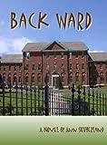 Back Ward