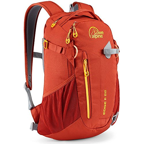 lowe-alpine-edge-ii-22-large-backpack-tabasco