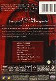 Buy Buffy the Vampire Slayer : Season 5 (Slim Set)