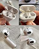 Zoico AirPod Cleaning Kit with Premium Tools and