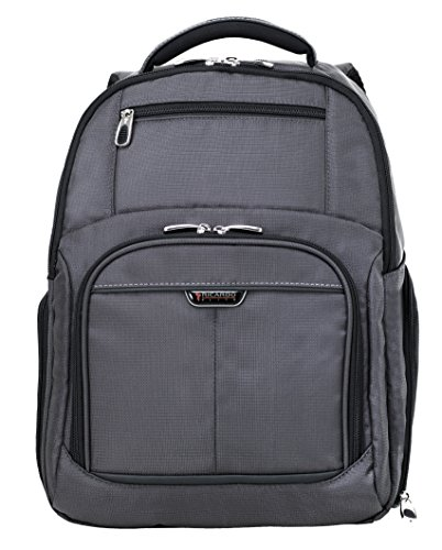 ricardo-beverly-hills-mar-vista-17-inch-business-backpack-graphite-one-size