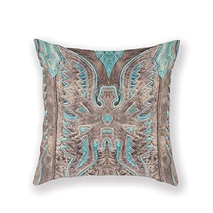 Amazoncom Vintagesh0p Southwest Decorative Bling Fleur De Lis