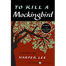 Download Book To Kill a Mockingbird PDF