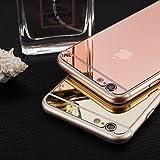 Wunderglass -Mirror - Apple iPhone 6 Plus, 6s Plus