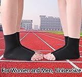 Plantar Fasciitis Socks, (1 pair) Foot Care
