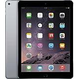 Apple iPad Air 2 64GB Wi-Fi - Space Grey (Refurbished)
