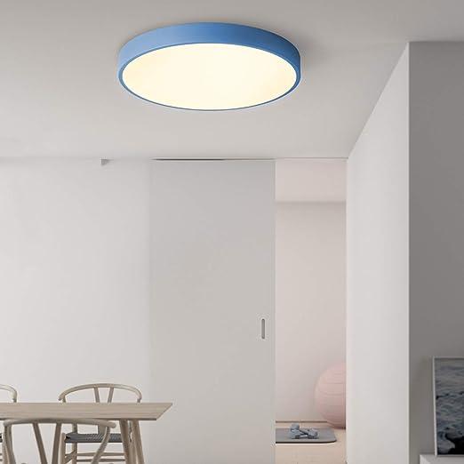 Avior Home 36 W LED Deckenlampe Deckenleuchte