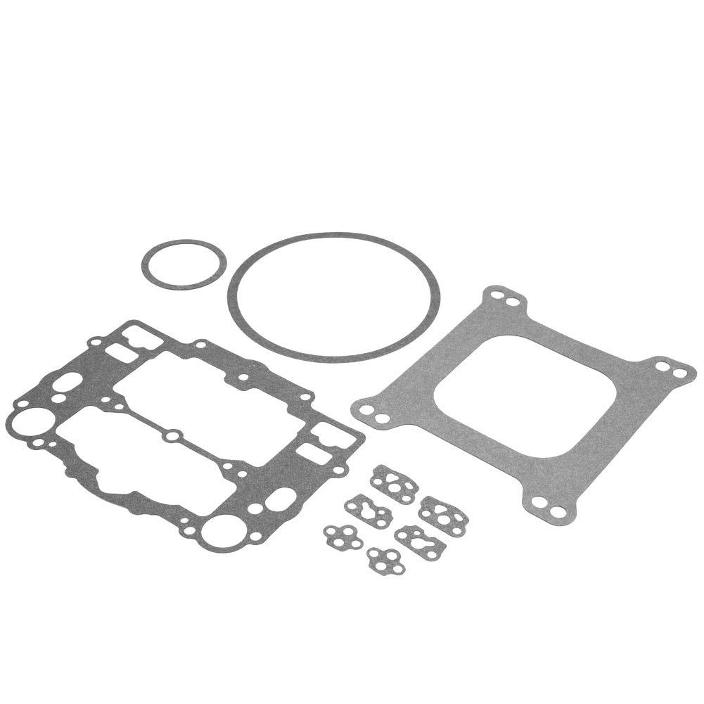 Carter Competition Series Carburetors 9400-9758 Qiilu Professional Carburetor Rebuild Kit 1400 1403 1405 1406 1407 1409 1411 Edelbrock Carb Repair Tools 1400 Series