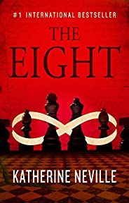 The Eight