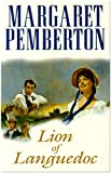 Lion of Languedoc, Margaret Pemberton, 1842620991