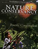 img - for Nature Conservancy, Vol. 56, No. 2 (Summer 2006) (ISSN: 15402428) book / textbook / text book