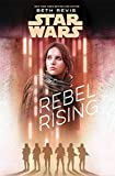 img - for Star Wars Rebel Rising book / textbook / text book