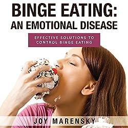 Binge Eating: An Emotional Disease