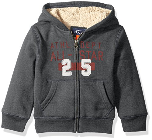 the-childrens-place-boys-sherpa-hoodie-gray-steel-18-24-months