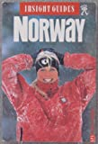 img - for Insight Guides Norway book / textbook / text book