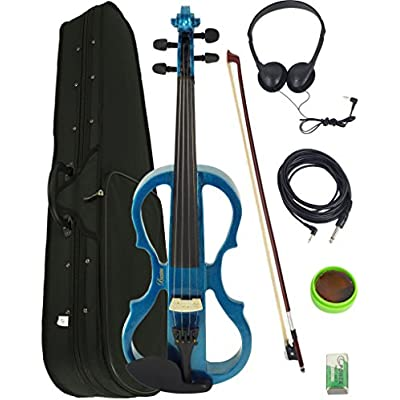 barcelona-4-4-size-electric-violin-2