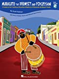 Maracatu for Drumset and Percussion, Scott Kettner and Michele Nascimento, 1458417735
