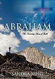 Abraham, Sandra King, 1432767984