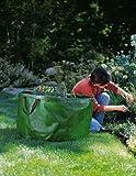 Medium Leaf and Yard Cleanup Tip Bag