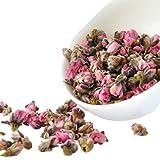 Dried Peach Flowers Buds (Herbal Tea 100g