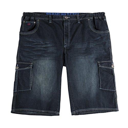 By Courts Replika Jeans Xxl Allsize X51BW