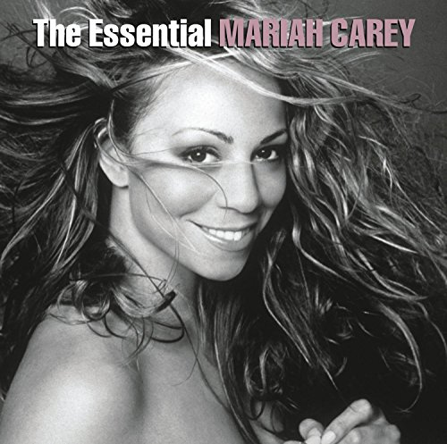 Mariah Carey - Golden Rock Ballads. 20 Years Later. - Zortam Music