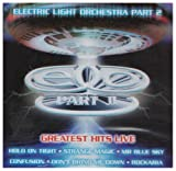 (ELO Part II) Electric Light Orchestra, Part 2: Greatest Hits
